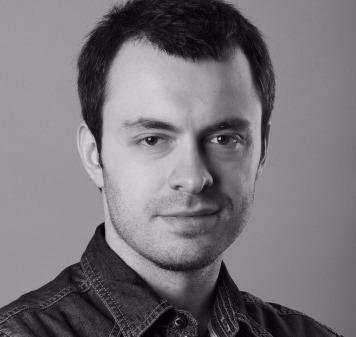 Олег Туманов