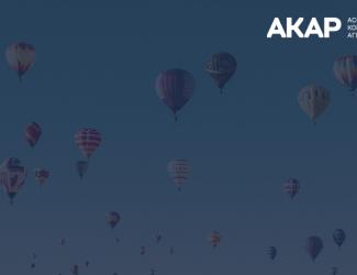 Утвержден список фестивалей для рейтинга эффективности коммуникационных агентств АКАР 2020